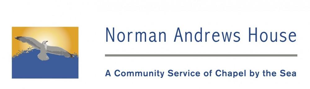 Norman Andrews House Bondi